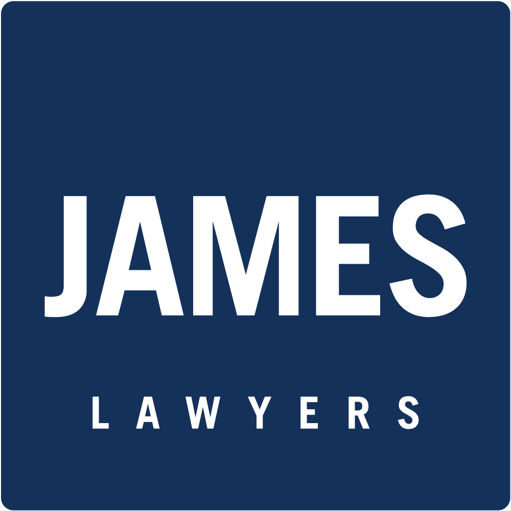 Lawyer Toronto -  James Lawyers